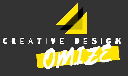 Omize Creative Design